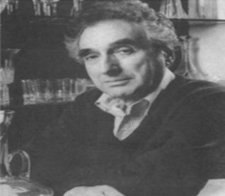Gerald Gullota