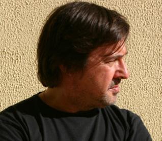 João Vaz Carvalho