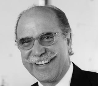 Paollo Favaretto