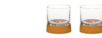 MESA E BAR > Porcelana > Cristal > Vidro > Cutelaria